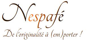 Nespafé